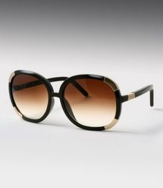 f424b1bd748 I got these! They are tremendous! So on! Chloe sunglasses. Ray Ban