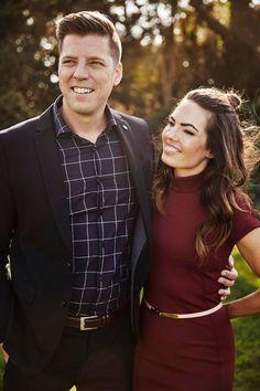 Amanda Seyfried dating Josh Hartnett
