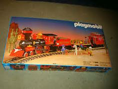 playmobil western - Google Search