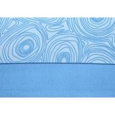 Mariola juego de sabanas de invierno de franela mod. Astra azul 135 150