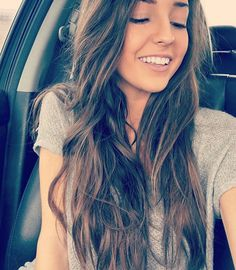 Violet) Single and ready to mingle * laughs and smiles * And I'm totally crushing