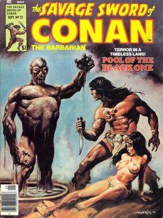 savage-sword-of-conan-22