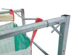 Firewood, Ladder, Woodburning, Stairway, Ladders