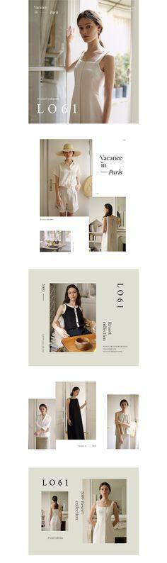 Page Design, Book Design, Layout Design, Creative Instagram Stories, Instagram Story, Fashion Web Design, Website Layout, Editorial Layout, Email Design