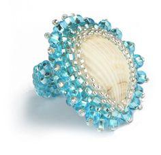 Prsten: Malá mořská víla
