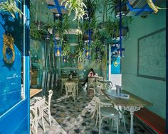 OJALA-Cafe-by-Andres-Jaque-Madrid-Spain-02