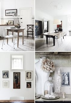How the fashion designer lives | 79 Ideas - home of  the fashion designer michala wiesnec