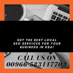 Manal Tech is a company of innovators, thinkers and creators. We serve Small, Medium and Large scale business organizations in kingdom of Saudi Arabia and GCC. Local Seo Services, Business Organization, Digital Marketing, Coding, Good Things, Programming