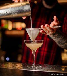 Où est né le cocktail Daïquiri ? Comment faire un Daïquiri et un cocktail Daïquiri fraise ? Voici la réponse à toutes ces questions.