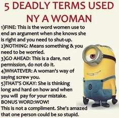 Everyone loves minions more than any other personality. So you love Minions and also looking for Minions jokes then we have posted a lovly minion jokes.Read This 15 Hilarious jokes. Really Funny Memes, Stupid Funny Memes, Funny Relatable Memes, Funny Texts, Funny Fails, Funny Minion Pictures, Funny Minion Memes, Minions Quotes, Minions Pics