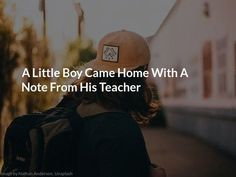 Teacher Images, Deep Poetry, Little Boys, Poems, Relationship, Teaching, My Love, Poetry, A Poem