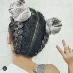 ↠ ♧ maxxxcosmo ♧ ↞