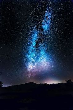 New Nature Photography Sky Starry Nights Ideas Beautiful Sky, Beautiful Landscapes, Sky Full Of Stars, Galaxy Wallpaper, Travel Wallpaper, Nature Wallpaper, Night Skies, Sky Night, Milky Way