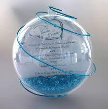 """Résultat de recherche d'images pour """"déco boule plastique transparente"""""""