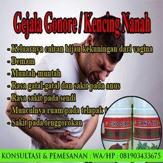 Cara Cepat Mengobati Kencing Nanah untuk pemesanan dan konsultasi bisa hubungi hp/wa: 081903433675 Herbalism, Sign, Reading, Blog, Reading Books, Blogging, Herbal Medicine, Libros
