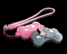 Cheap drive bluray, Buy Quality drive max directly from China drive bank Suppliers: Bestselling dog bone usb flash drive cute rubber pink /blue /white usb flash drive memory stick pen drive Usb Gadgets, Electronics Gadgets, Usb Drive, Usb Flash Drive, Pet Style, Best Mobile, Mobile Accessories, Electronic Devices, Bones