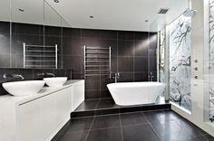 bathroom remodel ideas_31600_399