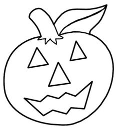 See 8 Best Images of Pumpkin Cutouts Printable. Pumpkin Cut Out Printables Pumpkin Templates to Print Pumpkin Outline Template Small Halloween Pumpkin Templates Pumpkin Cutouts Printable Free Printable Pumpkin Faces, Pumpkin Outline Printable, Pumpkin Face Templates, Pumpkin Template, Leaf Template, Halloween Quilts, Halloween Pumpkins, Halloween Crafts, Halloween Cut Outs