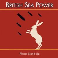 british sea power artwork - Google Search