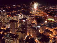 Pittsburgh at Night.jpg (1200×913)