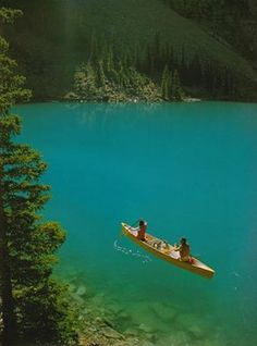 The Canadian Rockies, 1993.    #history #photooftheday #awesome #oldphoto #oldphotos #oldphotograph #retrophoto #oldphotographs #oldphotography #oldphotoshoot #retrophotography #retrophotos #historicalpics #historicalphotos #picryl