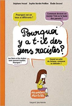 Lus, Ebooks, France 1, Imagination, Critical Thinking, Popular Books, Books Online, Reading Lists