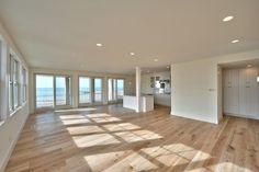 28 Best White Hardwood Floors Images White Hardwood Floors Hardwood Floors Flooring