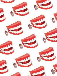 FInd out which teeth whitening product is really worth it