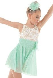 Dream Come True For pricing please call or text Michele at 757-534-8311 or email us at thedancingfeetshop@gmail.com
