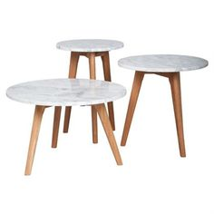 STOCKHOLM 2017 Coffee table ikea - Google Search