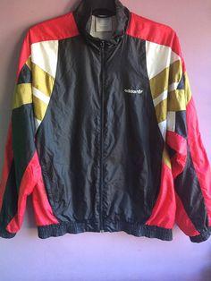 30fdb04aaa ... brand new 2c2a0 ebf41 Vintage Hooch White Faux Fur Bomber Jacket 1990s  by ShellysRelics.