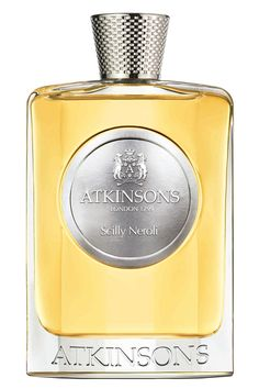 We explain where ambergris comes from, what it smells like and which ambergris scents showcase it best. Men's Grooming, Orange Blossom, Rose Buds, Perfume Bottles, Fragrances, Gq, British, Perfume Bottle