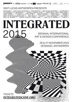 Integrated2015_poster_3mirror-mirror-louis-its-nice-that-