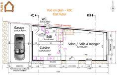 Exemple De Plan Garage Charming 9 Exceptionnel Masse Davidreed Co Plan Garage Garage Et Maison Design