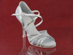 buty taneczne 2