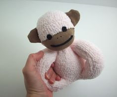 for baby $20 by warmpersonality on etsy.com