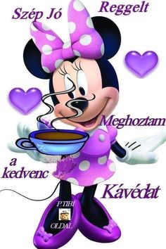 Good Morning Sunrise, Betty Boop, Animals And Pets, Smurfs, Minnie Mouse, Disney Characters, Emoji, Pets, Emoticon