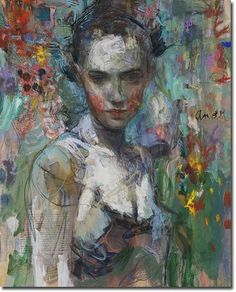 charles dwyer art | Newbury Fine Arts - Charles Dwyer