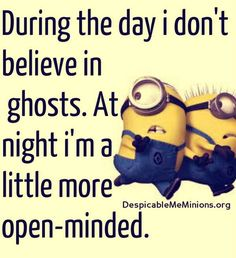 Funny Minions from Virginia Beach PM, Sunday October 2016 PDT) – 60 pics Funny Minion Memes, Minions Quotes, Citation Minion, Funny Cute, Hilarious, Humor, Minions Love, Thats The Way, Have A Laugh