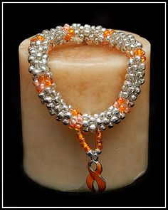 Cathy's Creations: Multiple Sclerosis Awareness