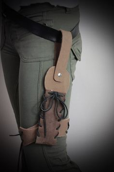Hey, I found this really awesome Etsy listing at https://www.etsy.com/listing/99948344/tan-handmade-real-leather-holster