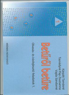 Albumarchívum Boarding Pass, Public, Album, Education, School, Travel, Pdf, Viajes, Schools
