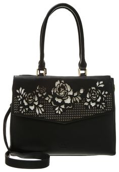 LYDC London Handtasche - black - Zalando.de