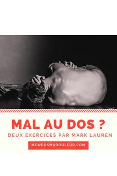 Nothing found for Mal Au Dos Deux Par Mark Lauren Mark Lauren, Muscles, Movie Posters, Pelvic Tilt, Lower Backs, Upper Body, Retirement, Middle, Exercises