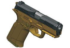 FB experimental pistol (500×345)