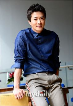 Korean Celebrities, Korean Actors, Kwon Sang Woo, Jay Chou, Sister In Law, Health Club, Asian Boys, Gorgeous Men, Dramas