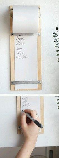 DIY design interior디자인 인테리어--From pinterest..고래 바닥