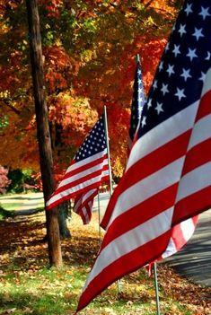 Pray For America, I Love America, God Bless America, American Freedom, American Spirit, American Flag, American Pride, Bunting, Patriotic Pictures