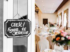 Pomysły na dekoracje ślubne, inspiracje, oryginalny ślub, motyw ślubny, wedding ideas, detale, kwiaty, wesele