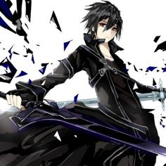 Kirito  http://ragzon.com/14-to-30-the-most-talented-voice-actors-in-japan-part-2/kirito-2/
